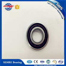 China Ball Bearing (7004CA) Bearing Size 20*42*10mm